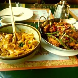 Good Chinese Food In Lakewood Wa