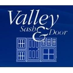 Photo Of Valley Sash U0026 Door Company, Inc.   Van Nuys, CA,