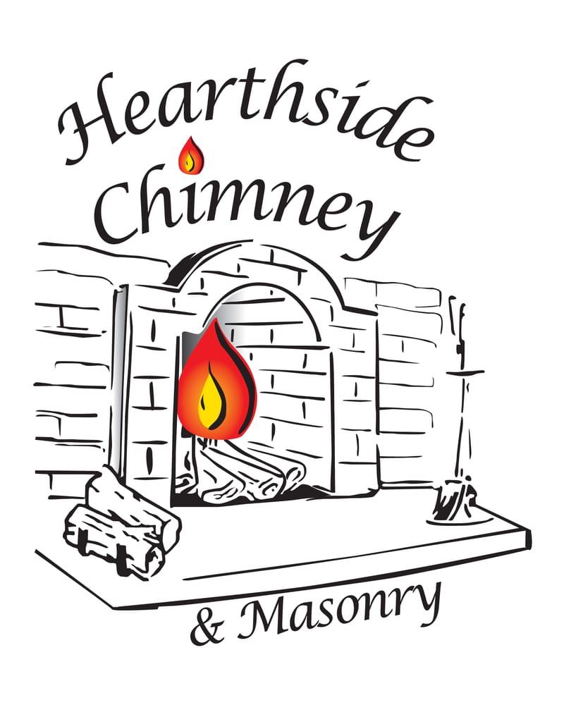 Hearthside Chimney & Masonry: Florence, KY