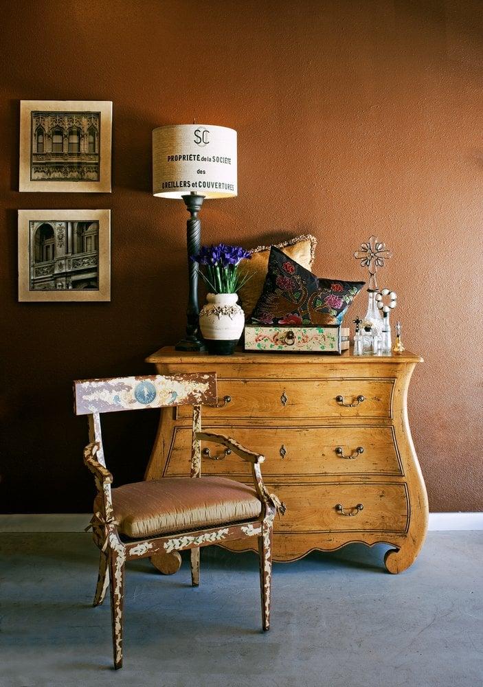 Embellish Home Home Decor 5202 N 7th St Phoenix AZ