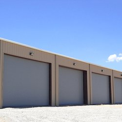 Photo Of Town U0026 Country Garage Doors   Lancaster, CA, United States.