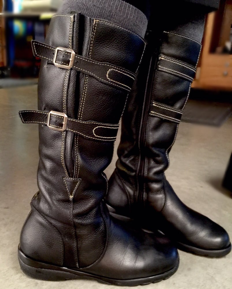 Shoe Repair Menomonee Falls Wi