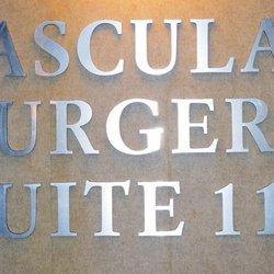 Lake Success Vascular Surgery - Radiologists - 2800 Marcus