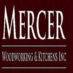 Mercer Woodworking & Kitchens: 8348 Sharon Mercer Rd, Mercer, PA