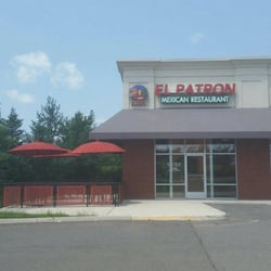 New Mexican Restaurant In Fredericksburg Va