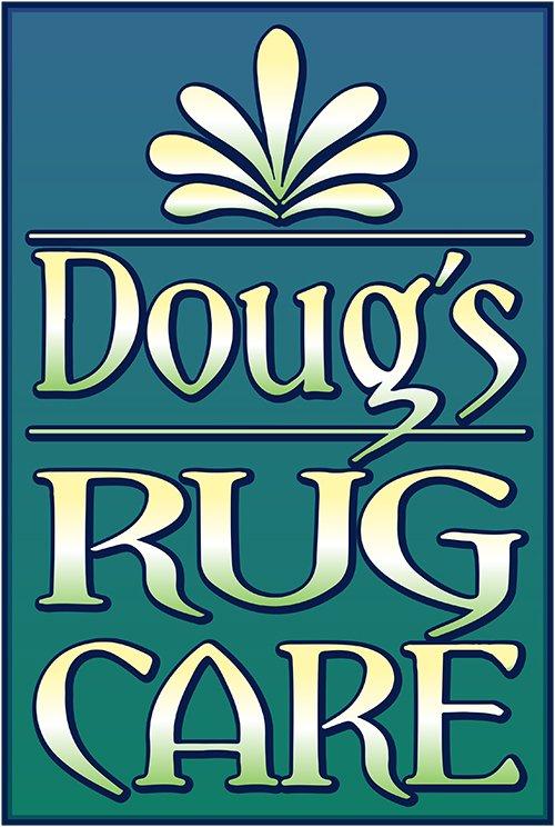 Doug's Rug Care: 105 N Main St, Pleasant Gap, PA