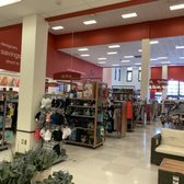49f2ed7445 TJ Maxx - 61 Photos & 53 Reviews - Department Stores - 878 Eastlake ...