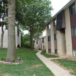 bentley square condominium association apartments 8030 ditman st. Cars Review. Best American Auto & Cars Review