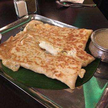 Anjappar Chettinad Indian Restaurant Plano Tx Plano Tx