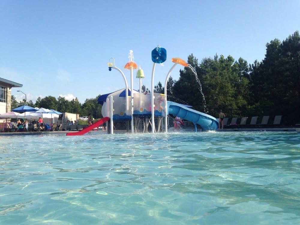 photos for granite falls swim athletic club yelp