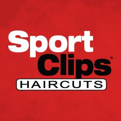Sport Clips Haircuts of Dover - DuPont Highway: 1211 N Dupont Hwy, Dover, DE