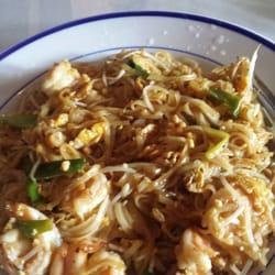 Thai Star Restaurant Norcross Ga