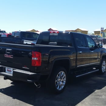 Paso Robles Gmc >> Borjon Auto Center 17 Photos 33 Reviews Auto Repair 2235