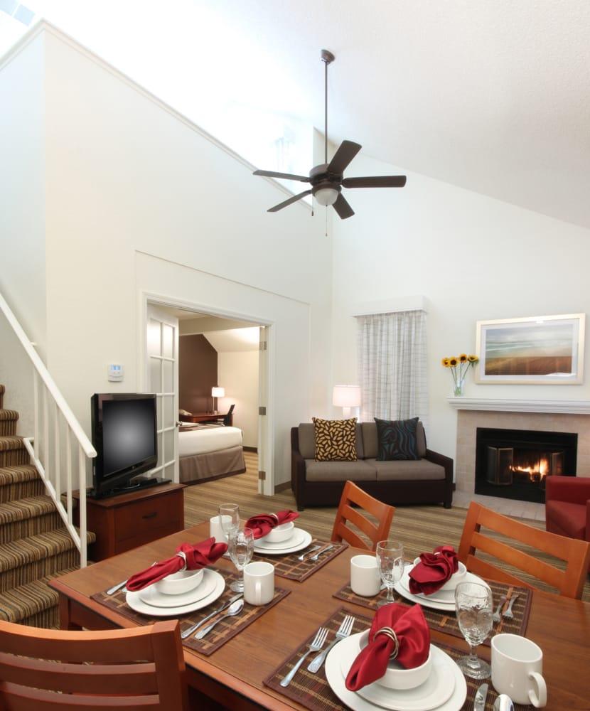 residence inn los angeles lax manhattan beach 177 photos. Black Bedroom Furniture Sets. Home Design Ideas