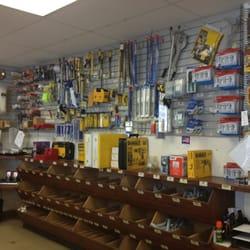 Photo Of Kilowatt Electric And Lighting Hialeah Fl United States