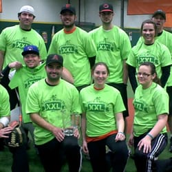 Arena softball roseville coupons