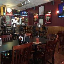14 Finnegan S Pub