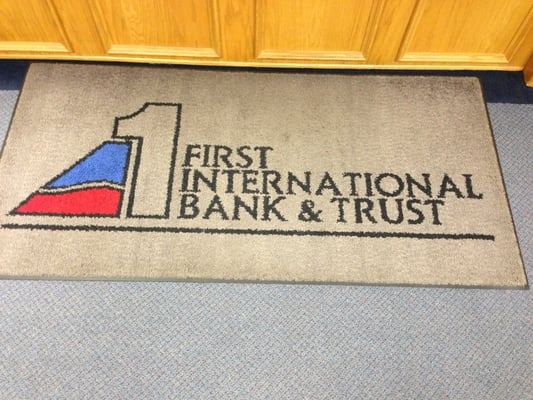 first international bank and trust arizona