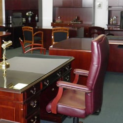 Photo Of Affordable Office Furniture   Cherry Hill, NJ, United States