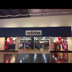 adidas factory outlet az