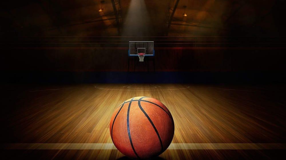CHAMP Sports Academy: 1159 W Main St, Windsor, CO