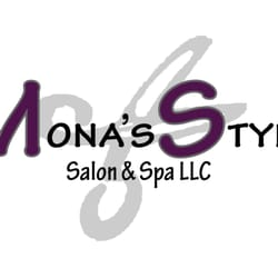 The Best 10 Hair Salons Near Great Clips In Albert Lea Mn