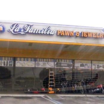 la familia pawn and jewelry pawn shops 1819 s semoran
