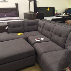 Photo Of Cls Direct Columbus Oh United States Great Comfy Couch From