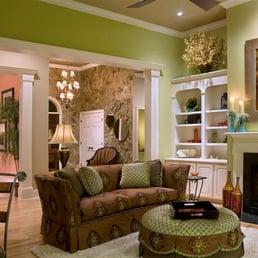 Photo Of Decorating Den Interiors Fruitland Park Fl United States Wonderful Picture