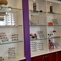 acd61cf181eaf Blink Vision Care - 18 Photos   25 Reviews - Eyewear   Opticians - 98-1256  Kaahumanu St