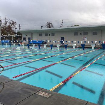 Verdugo Aquatic Facility 52 Photos 62 Reviews Swimming Pools 3201 W Verdugo Ave Burbank