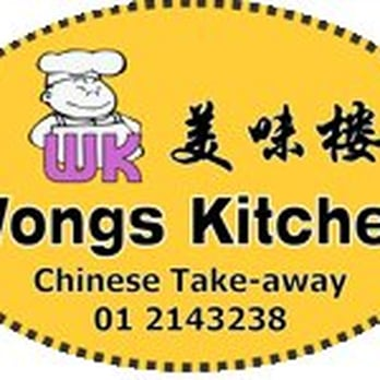 Wong\'s Kitchen - 29 Photos - Chinese - 29 Rock Road, Booterstown ...