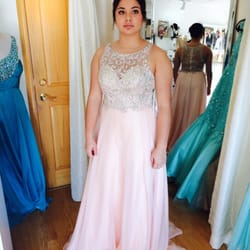Prom Dresses In San Jose 78