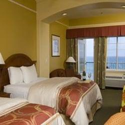 la quinta inn suites south padre island 102 photos. Black Bedroom Furniture Sets. Home Design Ideas