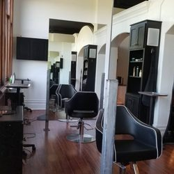 The State Coiffeur   218 Photos U0026 187 Reviews   Hair Salons   2219 1st St,  Livermore, CA   Phone Number   Yelp