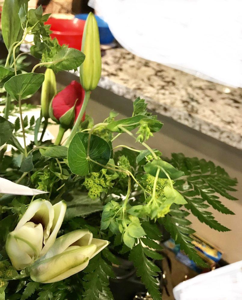 Maui Blooms 16 Photos 21 Reviews Florists Kihei Hi Phone