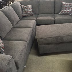 American Freight Furniture And Mattress Furniture Stores 2615