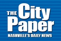 Nashville City Paper