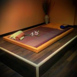 thai massage i frederikssund massage i helsingør