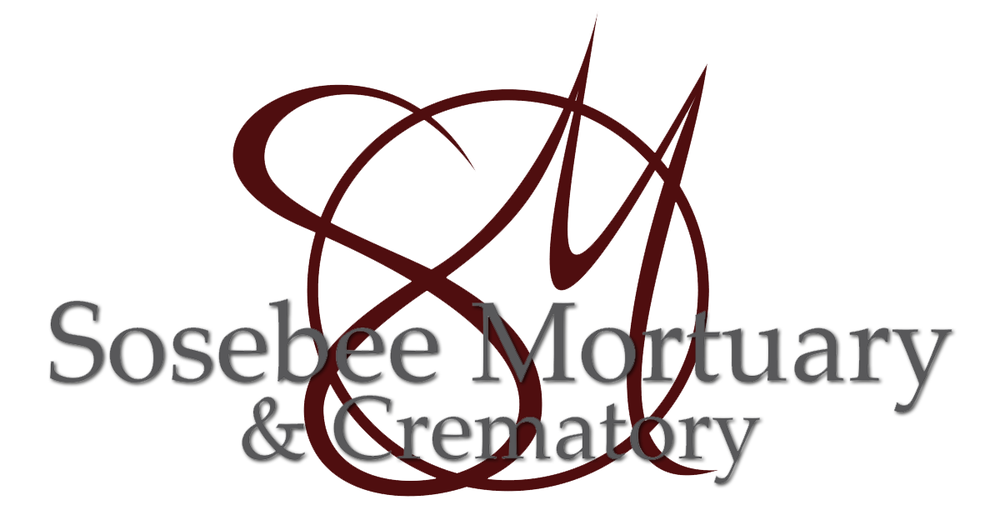 Sosebee Mortuary and Crematory: 3219 S Main St Ext, Anderson, SC