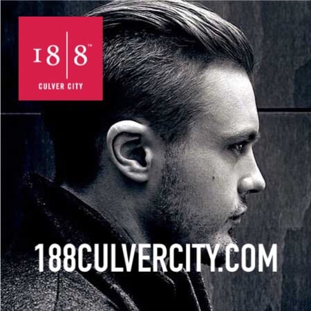 18 8 fine men s salons culver city 38 photos men 39 s for 18 8 salon reviews