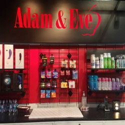product eve Adam adult