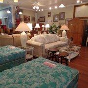 ... Photo Of Coastal Keys Quality Used Furniture   Sarasota, FL, United  States