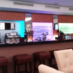 lounge regensburg