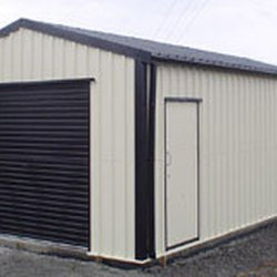 Garden Sheds Galway finnish sheds - home & garden - brierfield stevens, moylough, co