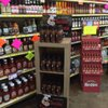 Smokin' Temptations: 307 Old Albany Rd, Moultrie, GA