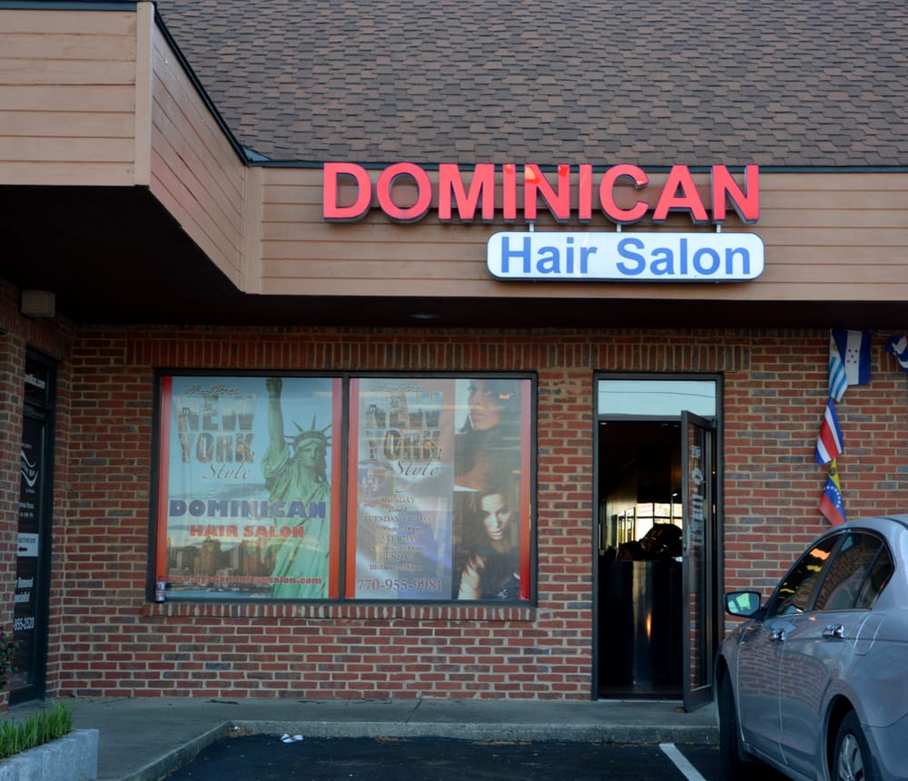 new york style dominican hair salon 102 photos 73 reviews hairdressers 1230 power ferry. Black Bedroom Furniture Sets. Home Design Ideas