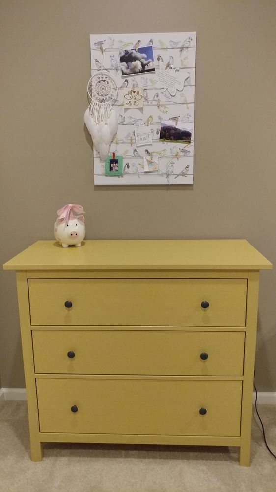 Photo Of IKEA  Elizabeth NJ United States My Daughteru0027s Dresser Was Easy To Assemble C92