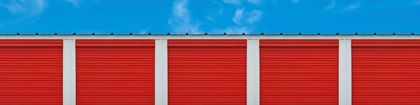 Photo Of Access Self Storage   Pine Bluff, AR, United States