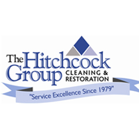 Hitchcock Clean and Restore: 536 Blandon Rd, Fleetwood, PA